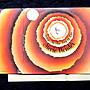 絕版黑膠唱片----懷念西洋老歌1(2片裝)--請參閱圖檔----A3