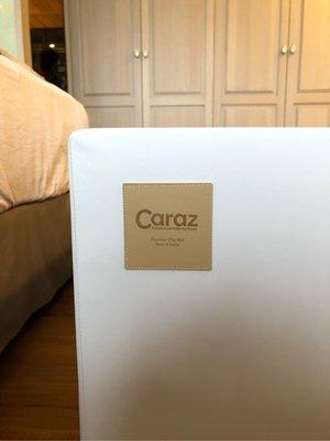 【Caraz】韓國寶寶遊戲城堡圍欄-溫暖灰白Secret Grey  地墊(可面交)