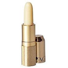 【魔法美妝】日本KOSE高絲 VAGUE經典植物護唇膏3.1g  Lip Cream