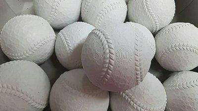 """""""綠色大地"""" WILL-MAX  M BALL M號軟式棒球  NAIGAI BRETT  FIELDFORCE日本軟式"""