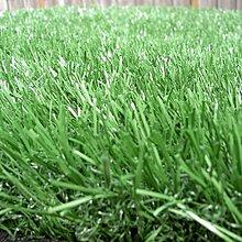 【§天然人工草§】超便宜的高級人造草,散貨出清存貨,外銷人工草樣品便宜零售賣,景觀庭院推桿高爾夫寵物