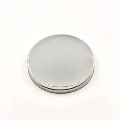 [ Atelier Smile ] 鄉村雜貨 美式復古鐵皮玻璃冰桶 飲料桶 野餐 派對 4/5公升 通用鐵皮專用蓋