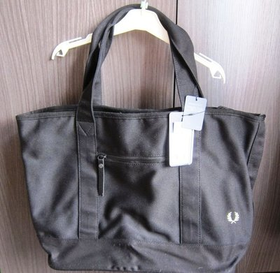Fred Perry 袋