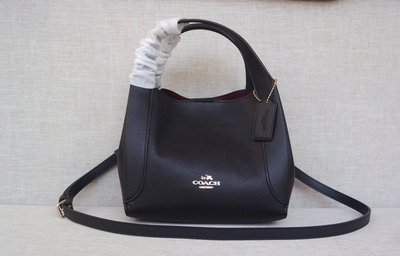 【Woodbury Outlet Coach 旗艦館】COACH 78800 菜籃包 手提包 斜跨包美國代購100%正品