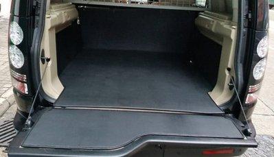 汽車地毯 用品多款車款 尾箱毯 現貨 TOYOTA LEXUS MAZDA NISSAN BMW BENZ HONA AUDI PORSCHE 福士