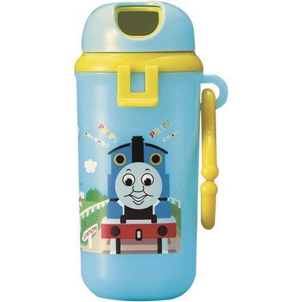 。小森親子好物。日本湯瑪士Thmoas 攜帶式外出零食罐 (現貨)【KF15120058】