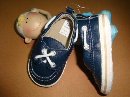寶貝倉庫~布底休閒學步鞋~學步鞋~寶寶鞋~紳士鞋~外貿鞋款~促銷價1雙127元~2色可挑