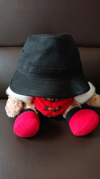 VOLCOM 黑色帽