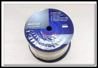 【韶韻音響】NEOTECH NEP-3200 UP-OCC單結晶銅電源線(切售線)@萬隆.尼威特@免運費!!