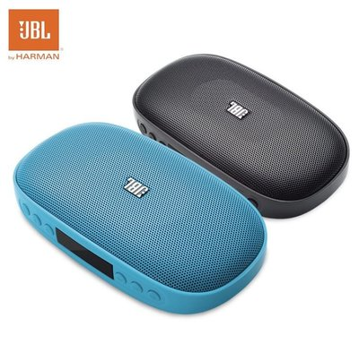Jbl SD-18 Wireless Bluetooth Speaker 藍芽喇叭 無線喇叭 支援Micro SD card