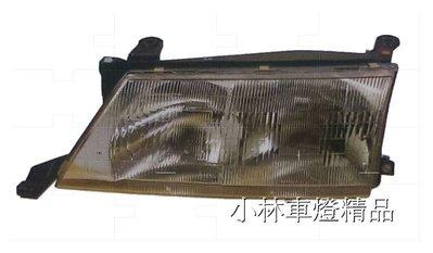 ※小林車燈※全新部品TOYOTA AVALON 95 原廠型大燈 特價中.也有 方向燈 角燈 後燈 尾燈