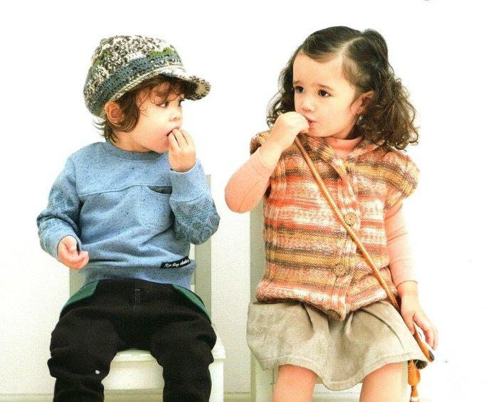 編織Olympus 純毛段染BABY帽材料包~背心、圍巾、手套~編織書、手工藝材料、編織工具、進口毛線☆彩暄手工坊☆