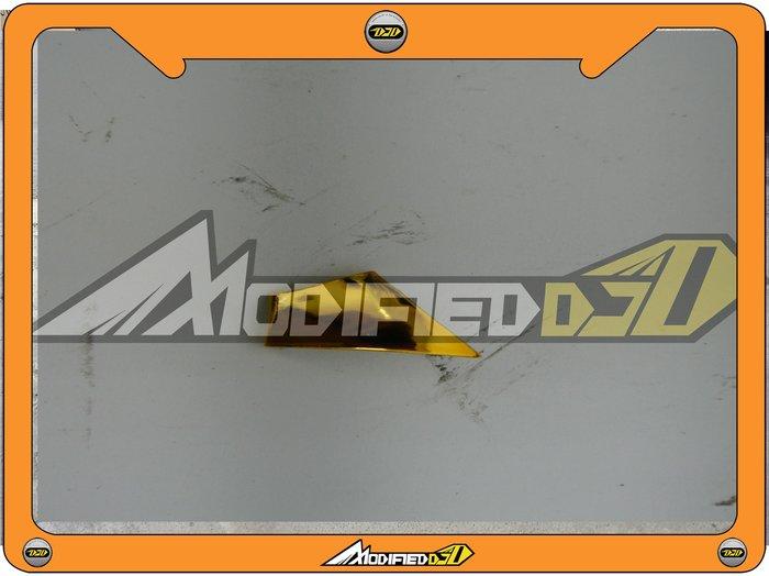 DJD 14-E0339  汽車零件 電鍍原件施工 價格200元起