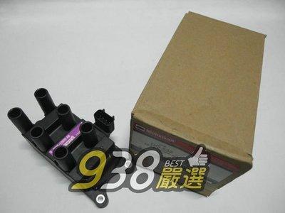 938嚴選 正廠 MPV METROSTAR SABLE TAURUS WINDSTAR MONDEO 2.5 考耳