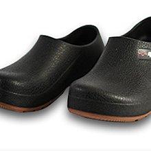 美迪~牛頭牌-型號 92055909-新二代雙密度廚師鞋-防水鞋-防滑鞋~男/女~台灣製