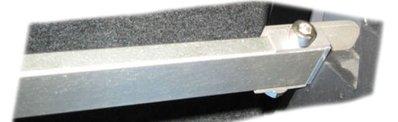 DJD19071528 SPR 底盤強化套件 福斯 VW BEETLE 後上平衡桿