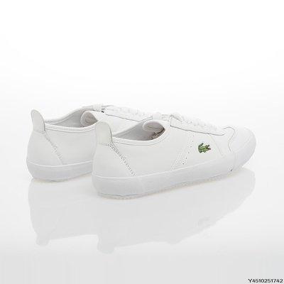 LACOSTE CONTEST 0120 2 CMA 40CMA004865T 男慢跑休閒男女鞋
