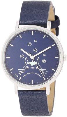 日本正版 SEIKO 精工 ALBA ACCK413 吉卜力 龍貓 手錶 日本代購