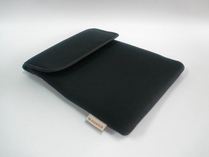 la essence熱門新品LE-910N.New ipad 專用袋/10吋平板電腦肩背包~超細纖維內裏~優質推薦~