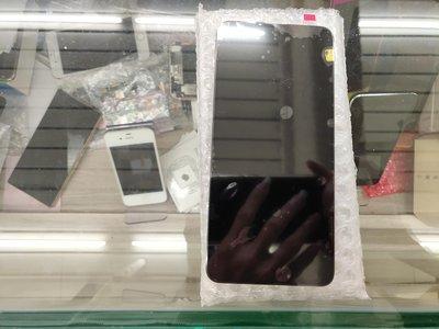 【台北維修】HUAWEI Nova 5T 液晶螢幕 維修完工價2000元