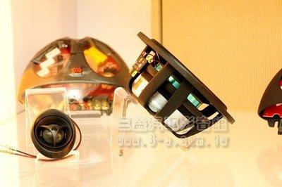 嘉義三益 Morel 最新  Elate 602  二音路分離式手工喇叭 含 Dynamat 競賽級隔音工程
