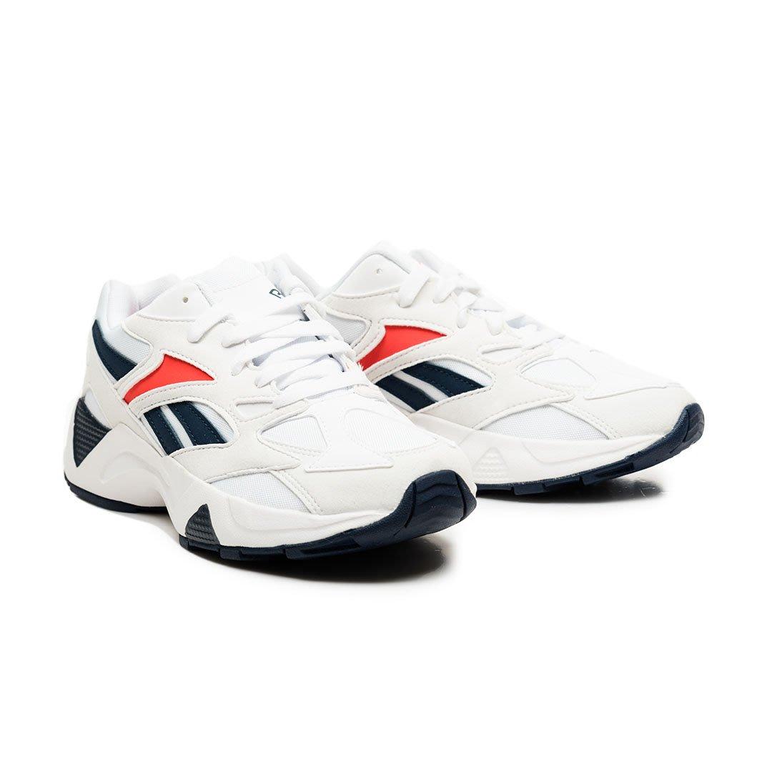 REEBOK AZTREK 96 EF3082 女鞋