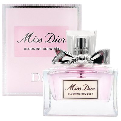 Dior 迪奧 Miss Dior花漾迪奧淡香水30ml(Miss Dior Cherie) 專櫃正貨封膜中文標皆有♦5438美妝♦ 新北市