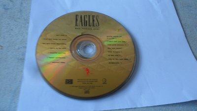 紫色小館-51-3-------EAGLES