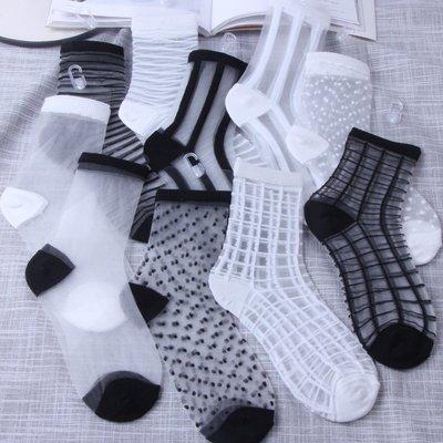 絲襪褲襪7-11全家正韓國版新款日系夏...