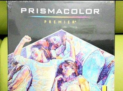 Prismacolor Premier Art Stix Woodless Colored Pencils, 36色