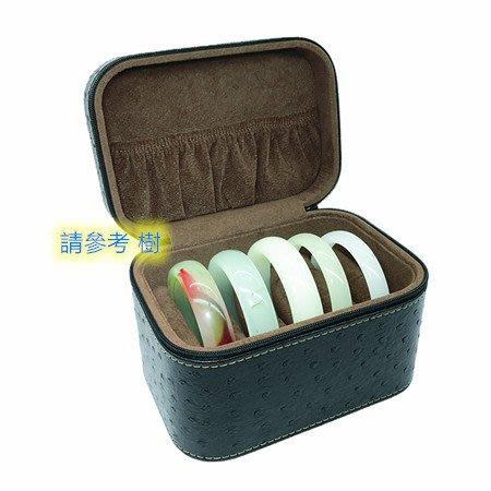 手鐲盒 珠寶盒 首飾盒 手鐲收納箱 玉墜項鍊盒 刺客精品