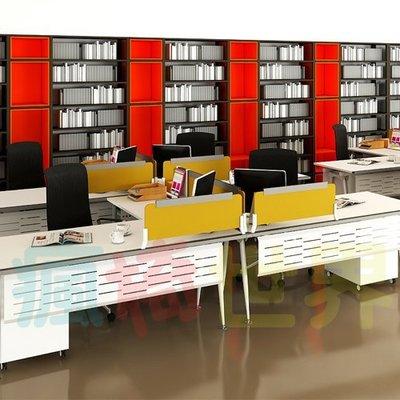 《瘋椅世界》OA辦公家具全系列 訂製造型機能工作站  (主管桌/工作桌/辦公桌/辦公室規劃)31
