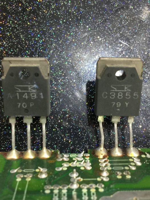 SK  A1491 C3855 1對80元