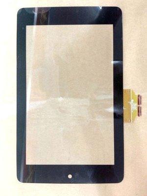 台中維修 三星 Samsung Galaxy Note 10.1 N8000 N8010 玻璃面板 玻璃 更換 單玻璃