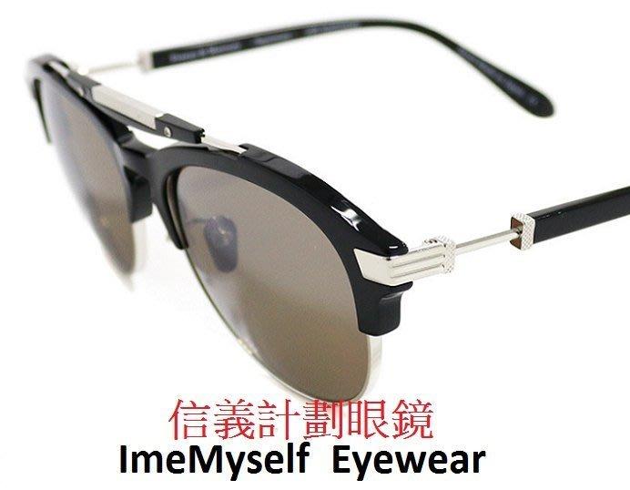 Frency & Mercury sunglasses 10th Supremacy Luz del Viaje-ABS