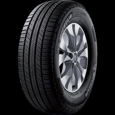 五股國亨輪胎 265/60/18 全新輪胎 米其林 PRIMACY SUV