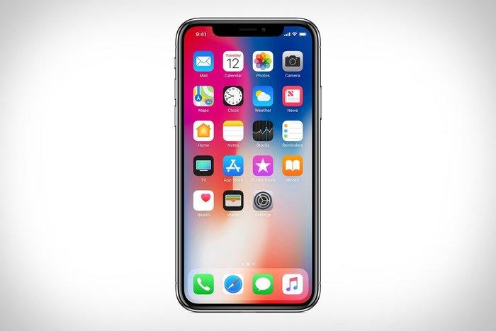 303手機館Apple iPhone x 256G空機30020搭中華遠傳台哥台灣之星再送再送行動電源玻璃貼傳輸線清水套