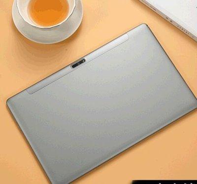 廠家直銷新款11.6寸通話平板金屬後殼遊戲 吃雞平板 十核128G高清屏學習平板安卓8.0平板電腦16767