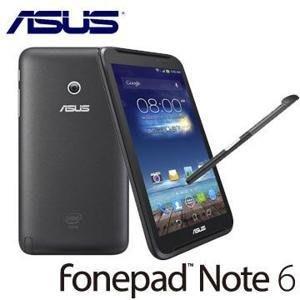 威宏資訊 華碩 手機維修  ASUS fonepad Note 6 ME560 CG K00G 觸控屏 液晶 螢幕更換