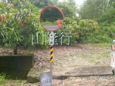 80cm反射鏡 凸鏡 凸透鏡 監視鏡 反光鏡 凸面鏡 不鏽鋼廣角鏡不銹鋼反射鏡 不鏽鋼反射鏡
