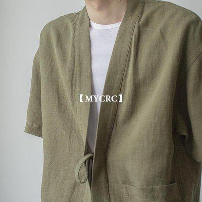 【MYCRC】含運 多羅羅