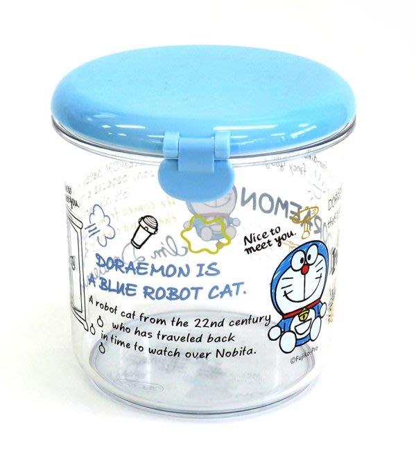 41+現貨免運費 Y拍最低價 Hello Kitty 哆啦A夢 史努比 保鮮盒 保鮮罐 800ML 日本正版 小日尼三