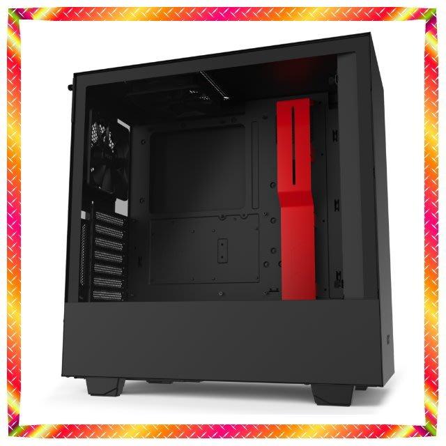 【易霖-i9】重裝旗艦 i9-9900 處理器 全新SUPER GTX1660 顯示 恩傑 RGB 透側電競