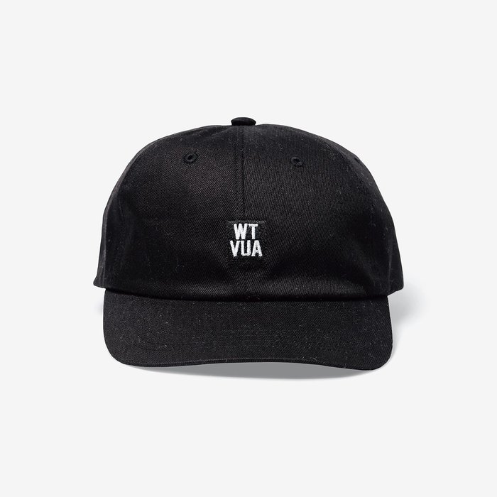 全新商品 WTAPS 19SS DAD 02 CAP 帽子