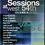 The Best Of Sessions At West 54th - Volume 2 (DVD)
