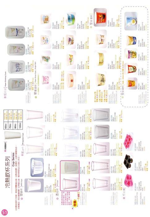 刻度小藥杯、冰杯、冷熱飲杯、保麗龍杯、透明杯、各式紙杯、杯架、咖啡杯、雙層咖啡杯、杯套、宴