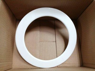 {水電材料行}~[廚房零件]塑膠 PVC修飾環 白鐵油煙管 ST油管 排煙管 排風管 塑膠管 抽油煙機 風管 彎管 直管