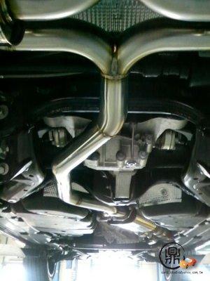 全車霸 芭蕉頭段 中段 尾段 排氣管 CAMRY WISH ALTIS VIOS RAV4 YARIS PREMIO Previa IS250 IS350 ES350 GS350