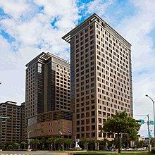 新竹喜來登大飯店-高級客房4人房,含早餐每位1600元/起-歡迎公司團體會議/獎勵/員工旅遊洽詢-另有新竹老爺及其它飯店