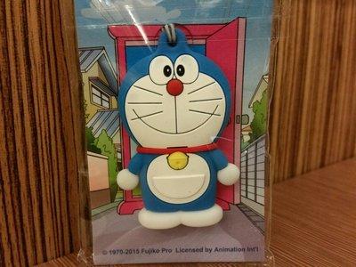 哆啦A夢 多拉A夢 小叮噹 3D立體造型悠遊卡 Doraemon 7-11 全家 萊爾富 運費可合併 桃園市